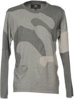Anrealage T-shirts