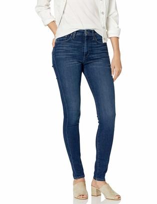 Joe's Jeans Women's The Charlie