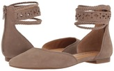 Lucky Brand Madoz Women's Shoes