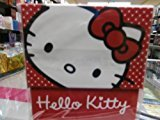 Hello Kitty EDT 3.3oz