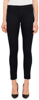 R & E RE: Entry Jegging Black