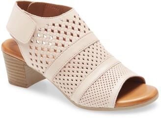 Sheridan Mia Tandy Sandal