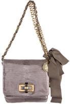 Lanvin Happy Mini Pop Bag