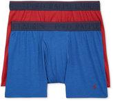 Polo Ralph Lauren Men's Supreme Comfort Boxer Briefs