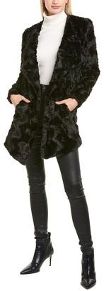 Tart Arabella Coat