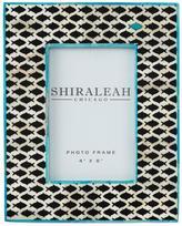 Shiraleah Fish Print Frame