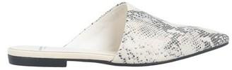 Vagabond Shoemakers SHOEMAKERS Mules