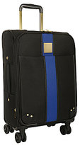 "Vince Camuto Talida Collection 20"" Carry-On Expandable Spinner"