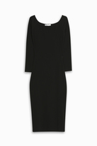 ATEA OCEANIE Jersey Dress