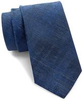 Calvin Klein Midnight Pattern Tie