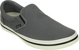 Crocs Men's Norlin Slip-on