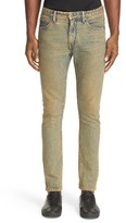 Helmut Lang Men's Mr87 Jeans