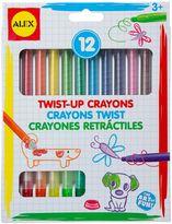 Alex Twist-Up Crayons