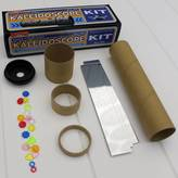 Nest Kaleidoscope Making Kit