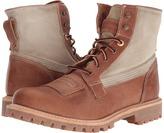 Timberland 6 Inch FL Lineman Boot