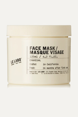 Le Labo Face Mask, 125ml - one size