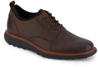 Dockers Armstrong Men's Oxford Shoes