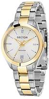 Sector Women's Watch R3253486501
