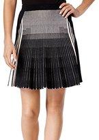 Catherine Malandrino Women's Dew Skirt