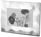 "Michael Aram Reflective Water 4"" x 6"" Picture Frame"