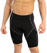 CEP Men's Dynamic + Running Compression Shorts 34953