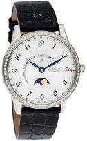 Montblanc Bohème Moongarden Watch