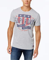 Superdry Men's Craft man T-Shirt