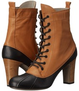 Vivienne Westwood Granny Duck Boot