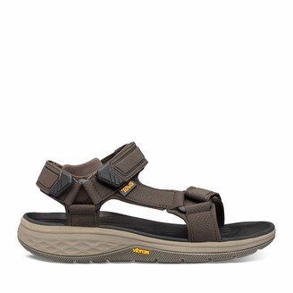 Teva Men's Strata Universal Open Toe Sandals