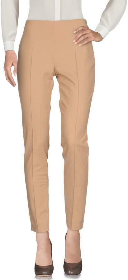 Akris Casual pants - Item 36947024QP