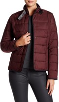Barbour Straiton Quilt Jacket