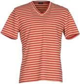 Yoon T-shirts - Item 37920444