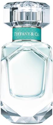 Tiffany & Co. Eau de Parfum for Her 30ml