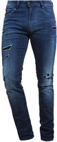 Kaporal Ezzy Slim Fit Jeans Atlant
