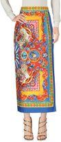 Dolce & Gabbana Long skirts - Item 35323030