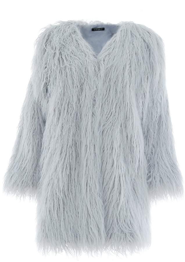 6ab34853c496 Long Faux Fur - ShopStyle Canada
