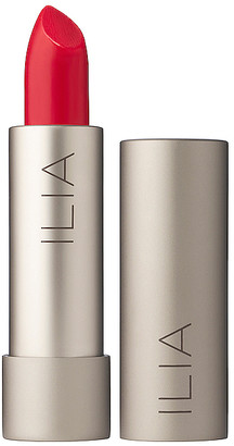 Ilia Tinted Lip Conditioner