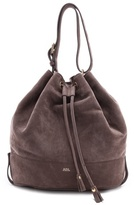 Seau GF Bucket Bag