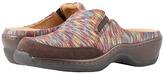 SoftWalk Alcon Women's Slip on Shoes