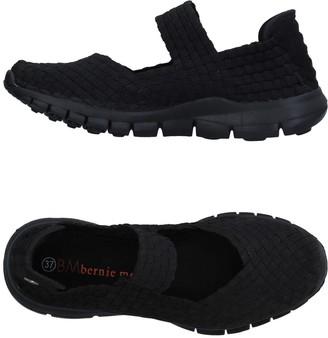 Bernie Mev. Low-tops & sneakers - Item 11329022FG