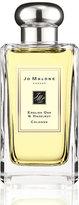Jo Malone English Oak & Hazelnut Cologne, 3.4 oz./100ml