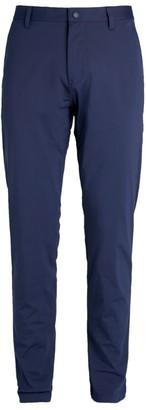 Rhone Slim Commuter Trousers