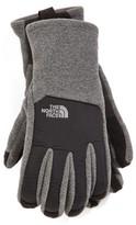 The North Face Men's 'Denali' E-Tip Gloves