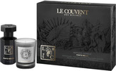 Le Couvent Des Minimes Le Couvent des Minimes Parfum Remarquables Porto Bello Duo (Worth 80.00)