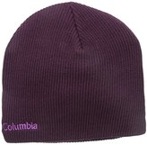 Columbia Women's Whirlibird Watch Cap Beanie