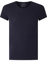 J. Lindeberg Cody Cotton T-shirt