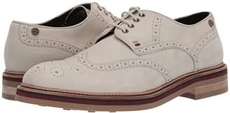 Original Penguin Bart 2 (Oyster) Men's Shoes