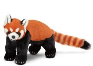 Melissa & Doug Red Panda