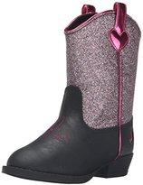 Natural Steps Girls' Cheyenne Boot