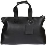 Golden Goose Deluxe Brand Leather Shoulder Bag